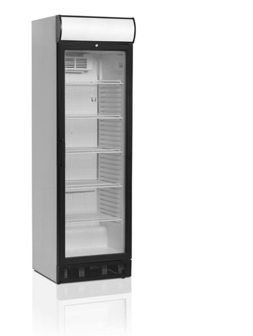 SCU1375CP-I | Шкафы для напитков фото 1