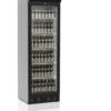 SCU1375CP-I | Шкафы для напитков от бренда Tefcold (Дания) в Украине