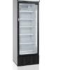 SCU1450CP-I | Шкафы для напитков