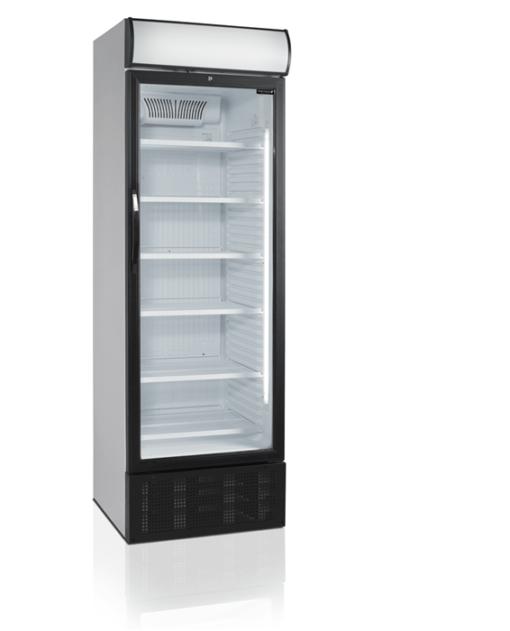 SCU1450CP-I   Шкафы для напитков от бренда Tefcold (Дания) в Украине