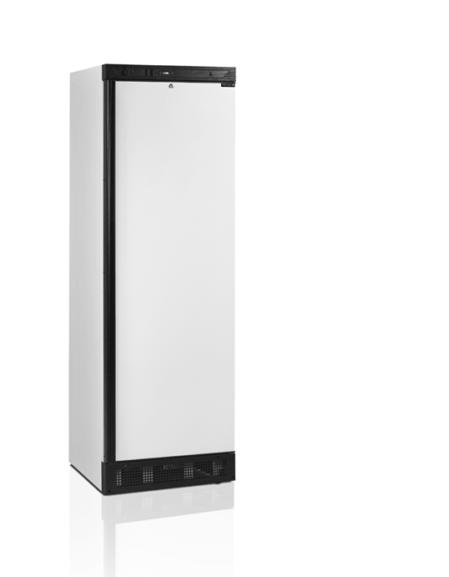 SD1380-I | Холодильный шкаф с глухой дверью