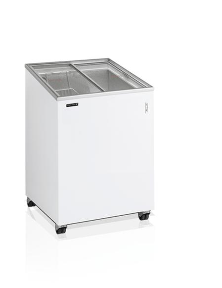 IC100SCE-I | Лари для мороженого от бренда Tefcold (Дания) в Украине