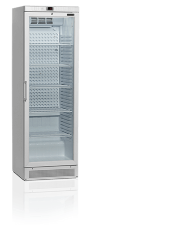 MSU400-I | Медицинский охладитель