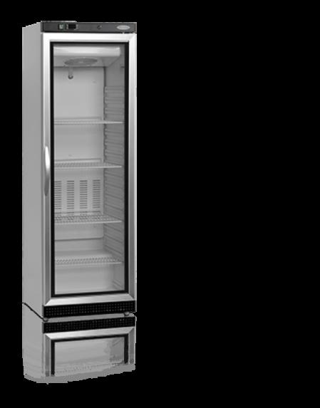 UF400VG-P | Шкафы