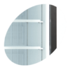 morozilniy-shkaf-ufsc1600gcp-p-p2