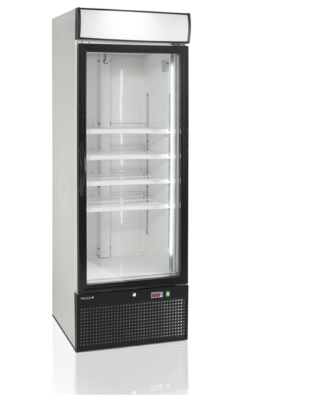 NF2500G-P | Шкафы