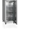 RF710-P | Морозильный шкаф GN2/1 от бренда Tefcold (Дания) в Украине фото 2