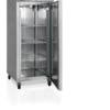 RK710-P | Холодильный шкаф от бренда Tefcold (Дания) в Украине фото 2