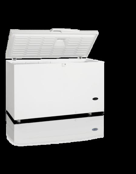 SE40-45-P | Морозильный шкаф