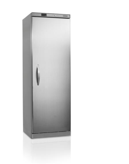 UF400S-I| Шкафы