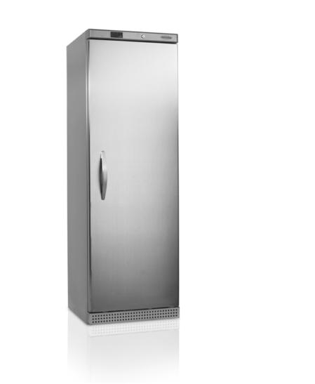 UF400VS-P | Шкафы