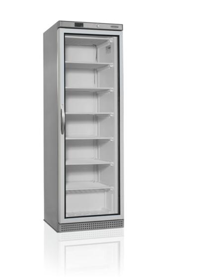 UF400VSG-P | Шкафы