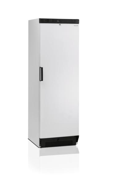 UFFS370SD-P | Шкафы