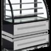 LPD900C-P/BLACK