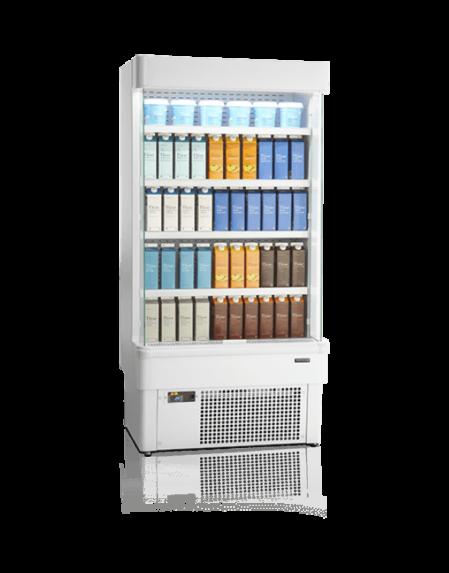 MD1000 | Холодильная горка