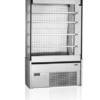MD1100X-SLIM | Холодильная горка от бренда Tefcold (Дания) в Украине фото 2