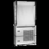 MD1100X-SLIM | Холодильная горка от бренда Tefcold (Дания) в Украине фото 3