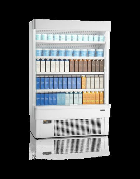 MD1400 | Холодильная горка