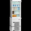 MD600-SLIM | Холодильная горка