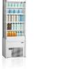 MD900-SLIM | Холодильная горка