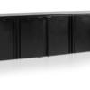 CBC410-P | Барные шкафы