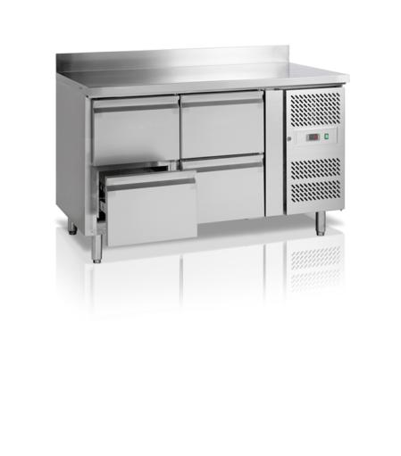 CK7240-I | Гастронормированный стол