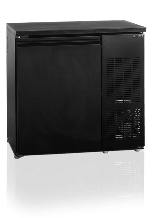 CKC4-I | Oхладители кег