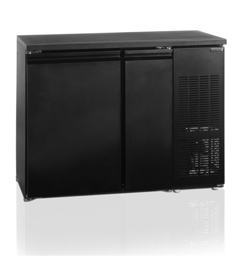 CKC6-I | Oхладители кег