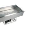 CW3-I | Холодильная ванна, GN1/1