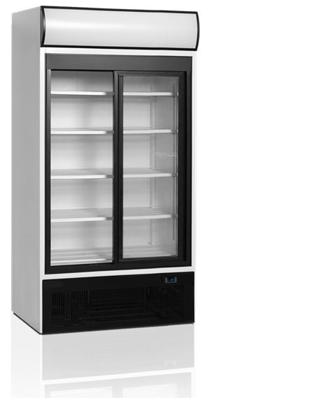 FSC1000S-P | Шкафы для напитков