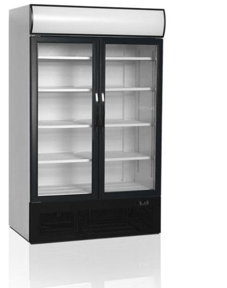FSC1200H-P | Шкафы для напитков