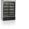 FSC1200S-P| Шкафы для напитков от бренда Tefcold (Дания) в Украине