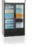 FSC1950H-P | Шкафы для напитков от бренда Tefcold (Дания) в Украине