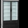 FSC1950H-P | Шкафы для напитков