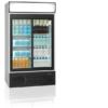 FSC1950S-P | Шкафы для напитков от бренда Tefcold (Дания) в Украине