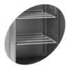 GUC70-P | Холодильный шкаф GN2/1 от бренда Tefcold (Дания) в Украине  фото 3