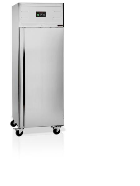 GUF70-P | Морозильный шкаф GN2/1