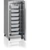 RKS600-I | Холодильный шкаф для рыбыот бренда Tefcold (Дания) в Украине фото 2