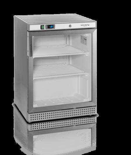 UF200SG-P | Шкафы