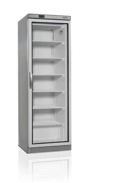 UF400SG-P | Шкафы