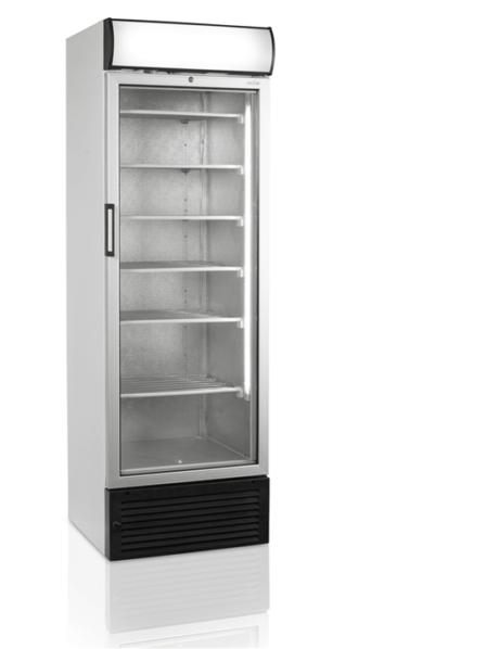 UFFS1450GCP-P | Шкафы