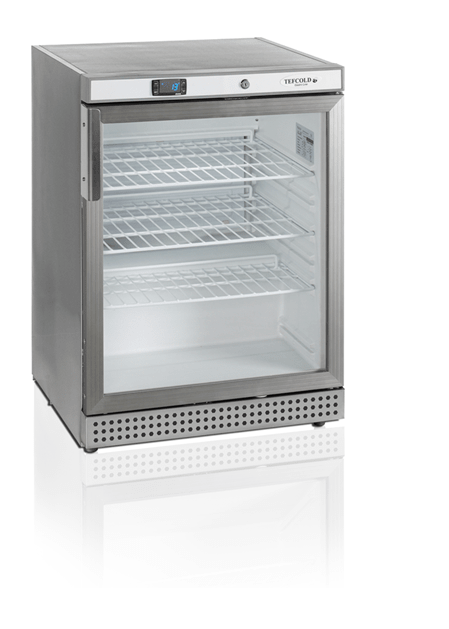 UR200SG-I | Холодильный шкаф