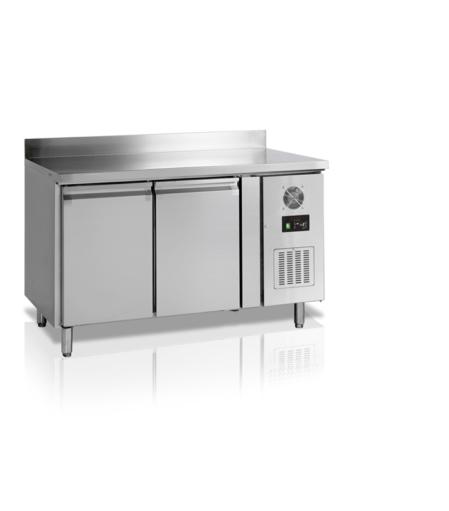GF72-P | Гастронормированный морозильный стол