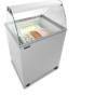 IC200SC-I-SO | Лари для мороженого от бренда Tefcold (Дания) в Украине