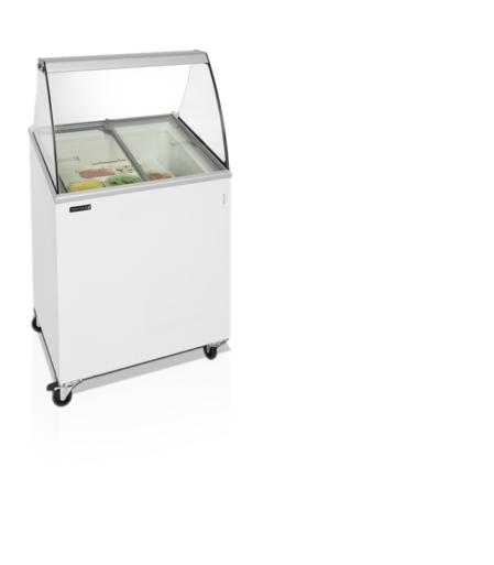 IC200SCE-I-SO | Лари для мороженого