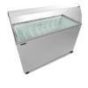 IC400SC-P-SO | Лари для мороженого от бренда Tefcold (Дания) в Украине