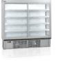 MDS1900-P | Холодильная горка
