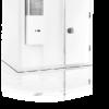 Холодильные камеры Tefcold фото 1