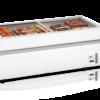 SSF200-P | Морозильный ларь-бонета