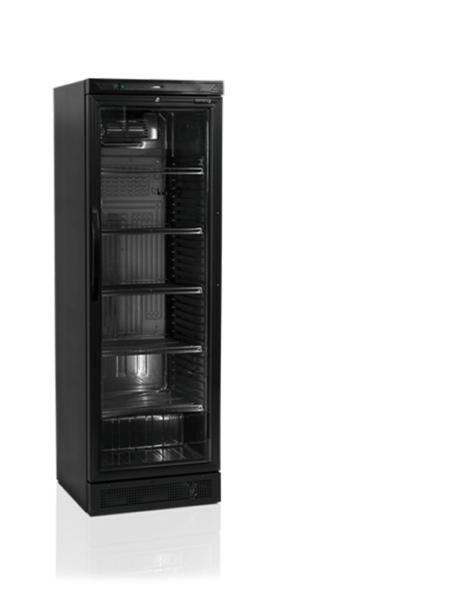 CEV425-I BLACK | Шкафы для напитков фото 1